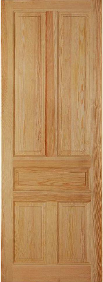 maderas ordax almacen de maderas en toro zamora vigas