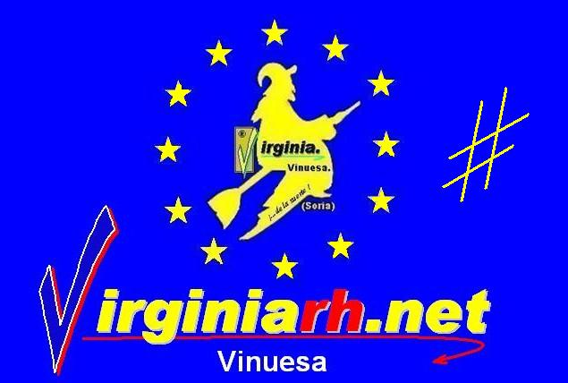 LOGOTIPO-VIRGINIA R.H (VINUESA).JPG