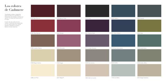 Tienda de pinturas en navarra pamplona decormat - Color de pinturas para interiores ...