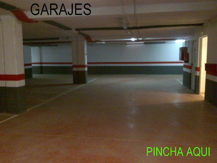 Inmobiliaria en medina del pomar inmobiliaria inmart for Pisos alquiler villarcayo