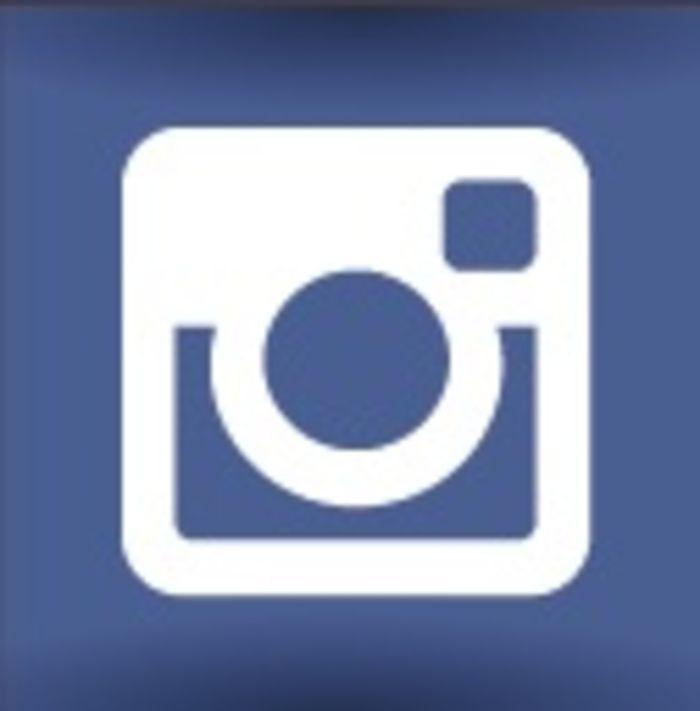 Mira nuestro Instagram