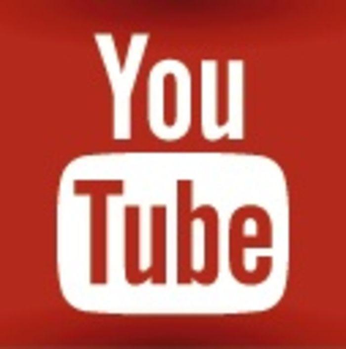 Canal de Youtube Sasco Barcelona