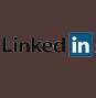 Logo-link Linkedin