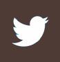 Logo-link Twitter