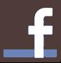 Logo-link Facebook