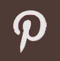 Logo-link pinterest
