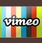 Logo-link vimeo