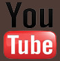 Logo-link youtube