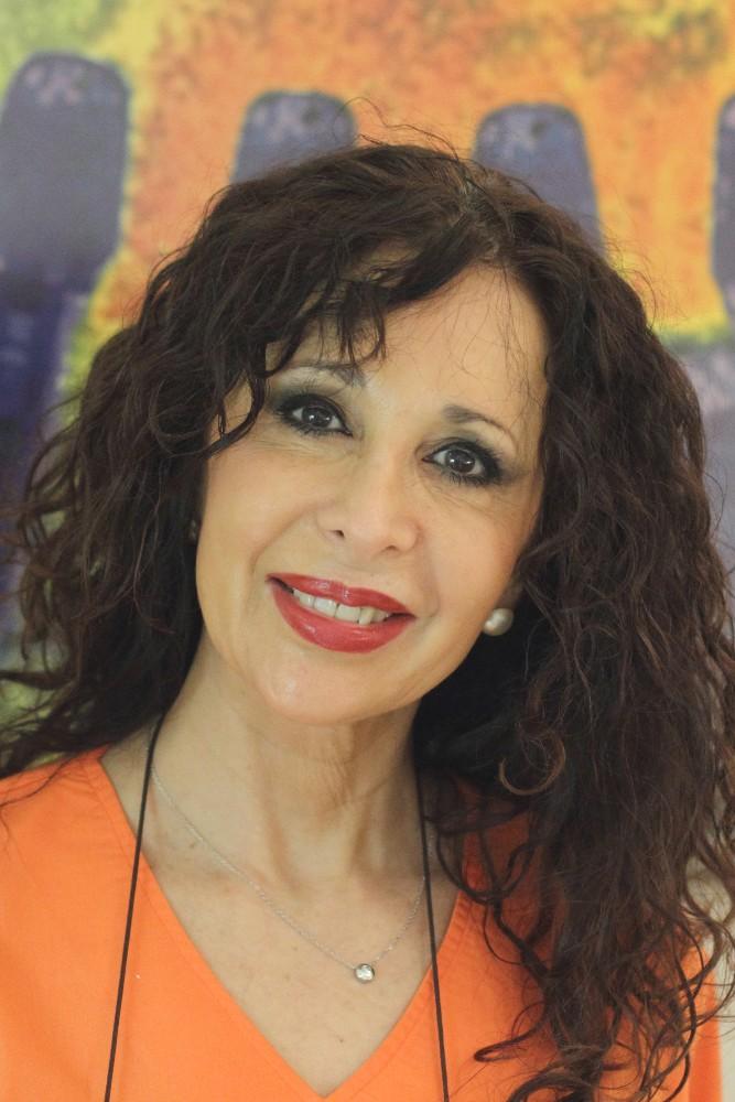 Clínica Dental Dra. Silvia Conca Chiumello doctora