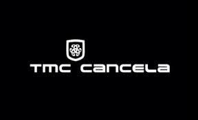 tmc cancel