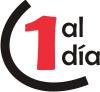 1_al_dia.png