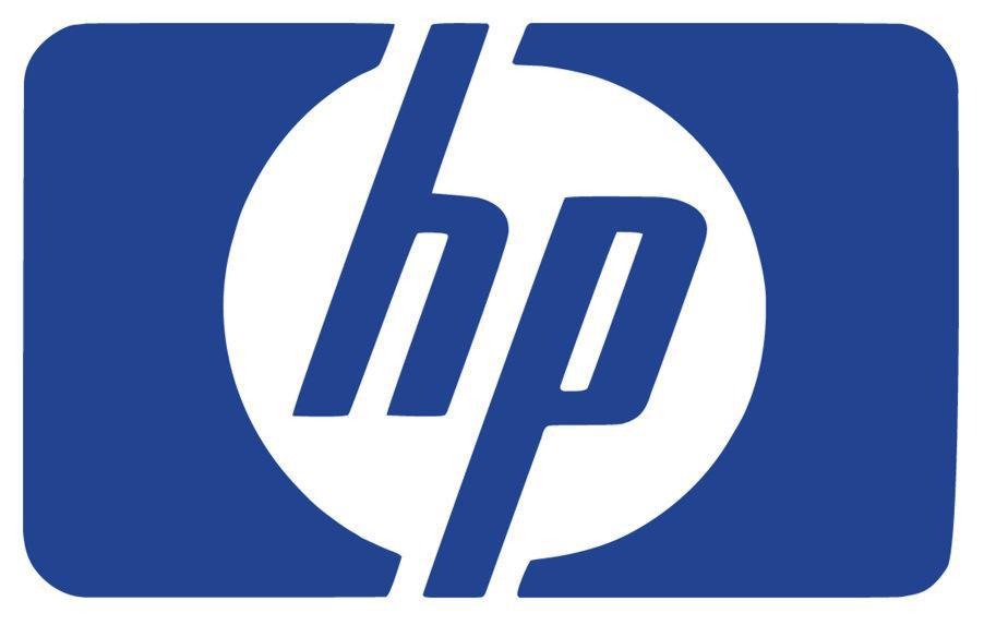 SERVICIO TÉCNICO HP SEVILLA, REPARACION PLOTTER HP SEVILLA, REPARACIÓN ORDENADOR PORTATIL HP SEVILLA