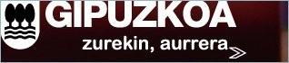 http://www.gipuzkoa.net