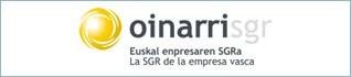 http://www.oinarri.es
