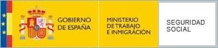 http://www.seg-social.es