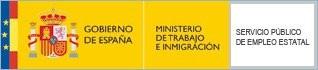 http://www.inem.es