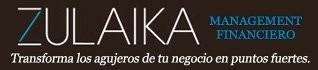 Zulaika Management Financiero