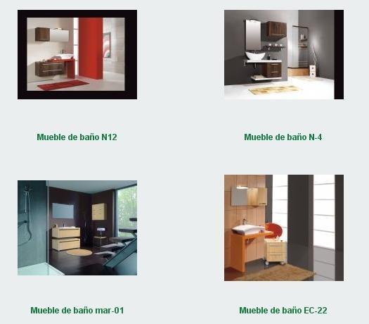 Muebles de cocina davanni madrid fabrica de mobiliario de - Muebles de cocina de lujo ...