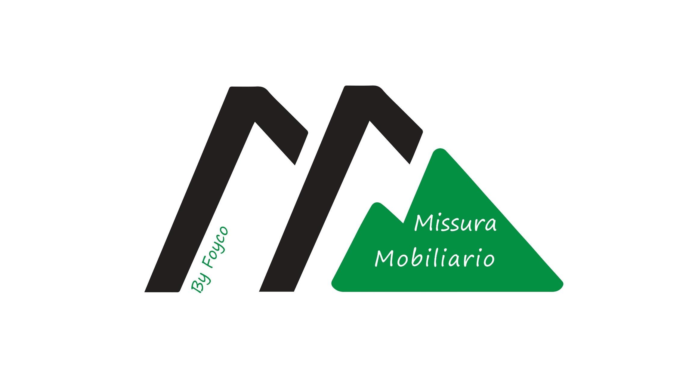Muebles Missura - Missura Mobiliario F Brica De Muebles De Dise O A Medida[mjhdah]https://sc01.alicdn.com/kf/HTB123VMfDJYBeNjy1zeq6yhzVXaX.jpg