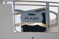 Flash Cat personalizacion