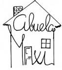 Logotipo Mi web