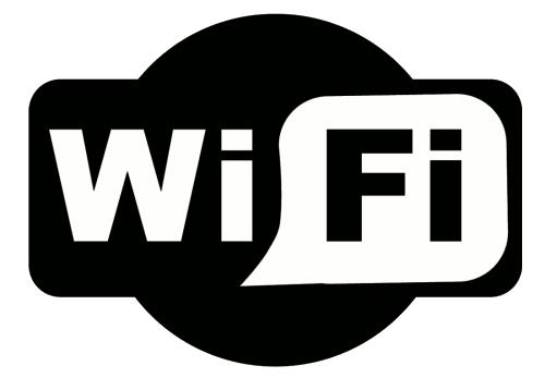 hotel Loizu wifi gratis