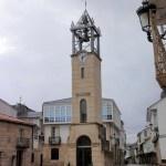 Vilanova - Trives 015