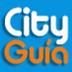 CityGuía | Guía de Empresas